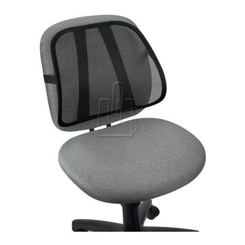 Fellowes Podpórka pod plecy ergonomiczna office suites 8036501
