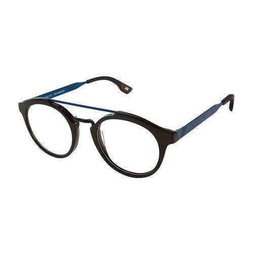 Okulary korekcyjne nb4032 c01 marki New balance
