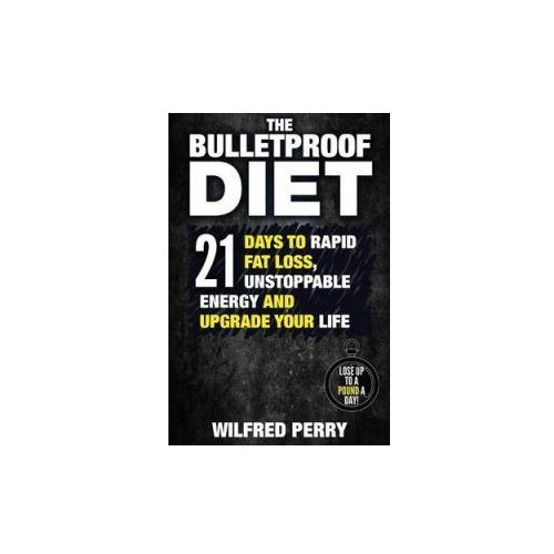 how to lose weight on hclf vegan diet.jpg