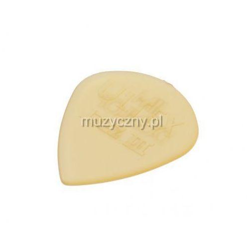 Dunlop 427R Ultex Jazz III kostka gitarowa