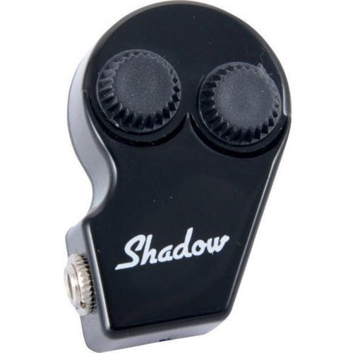 Shadow Przetwornik akustyczny Universal SH 2000 Universal SH 2000