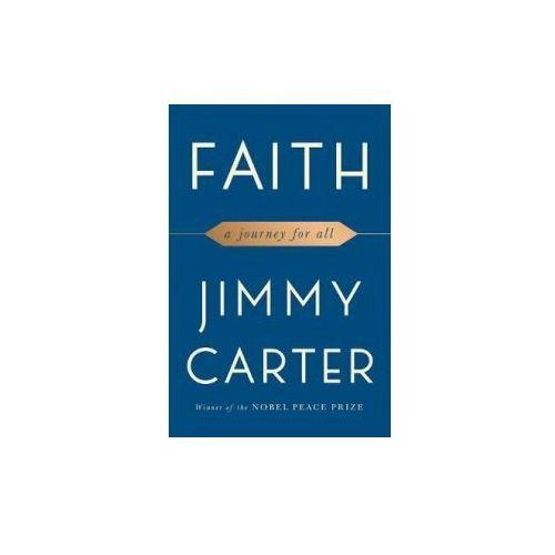 Faith: A Journey for All (9781501184413)
