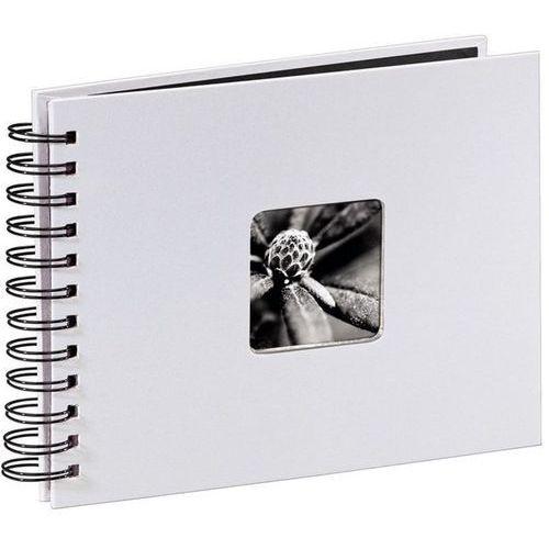 Album HAMA Fine Art 24X17/50 Biały
