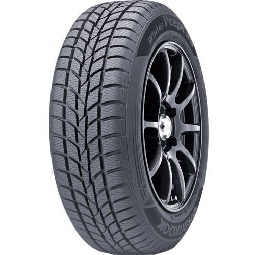 Hankook i*cept RS W442 165/65 R15 81 T