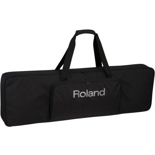 cb 61 rl pokrowiec na instrument 61 klawiszy marki Roland