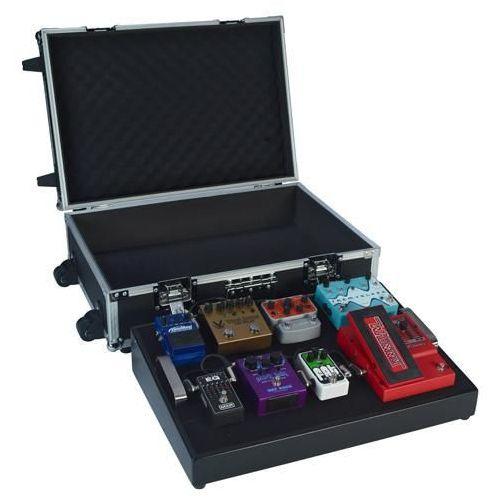 Rockcase 23050 case na efekty 60x40x12cm
