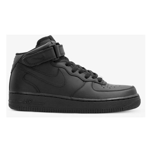 new product 5af4c 50a40 Nike air force 1 mid gs 299,99 zł » · Nike ...
