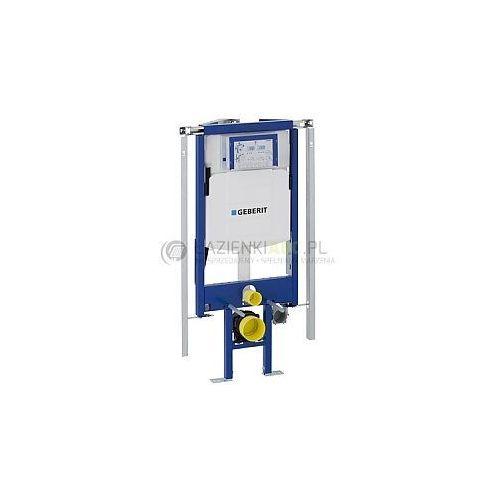 Element montażowy do WC narożny, UP 320, Sigma, H112 Geberit Duofix 111.390.00.5 - produkt z kategorii- Stelaże i zestawy podtynkowe