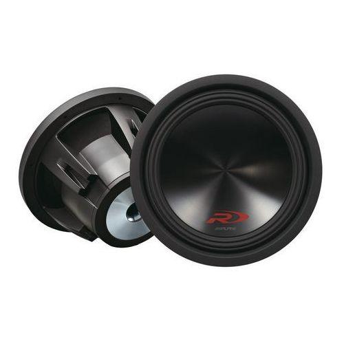 Alpine SWR-12D2 - szczegóły w Supersound.pl- sklep muzyczny i hurtownia muzyczna