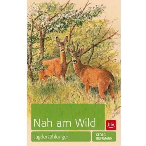 Nah am Wild