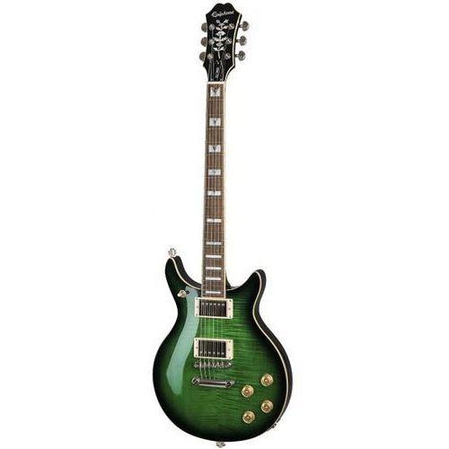 Epiphone DC Pro WI gitara elektryczna