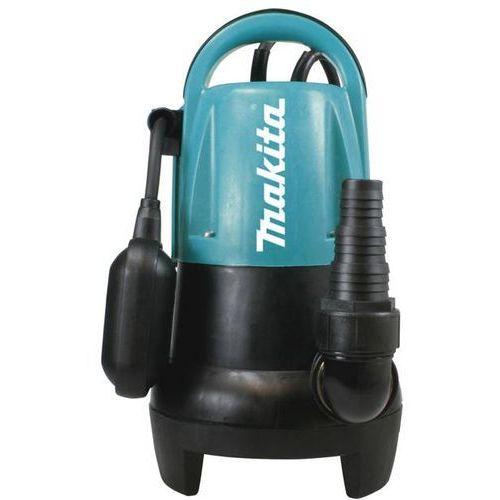 Pompa zanurzeniowa do wody brudnej pf 4000  wyprodukowany przez Makita
