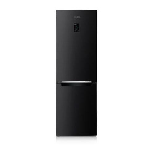 Samsung RB31FERNDBC, zużycie energii [299 kWh/rok]