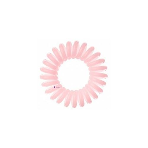 Invisibobble original secret garden (w) gumka do włosów cherry blossom 3szt