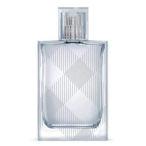 Burberry Brit Splash Men 150ml EdT