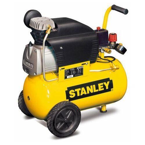 Sprężarka fccc404stn005 24 l 8 bar marki Stanley
