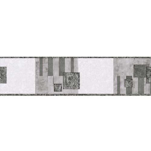 Tapeta Stick Ups 9006-23 - sprawdź w Decorations.pl
