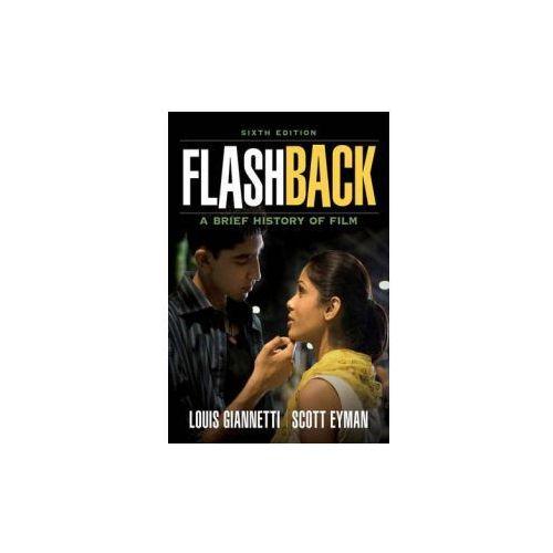 Flashback (9780205695904)