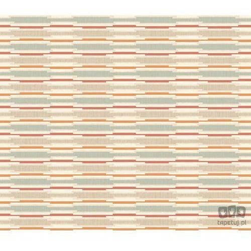 RSB-002-06-3 Tapeta Retrospective Grandeco - oferta [25876a270575c6ae]