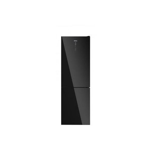 AMICA FK3356.4GBDFZAA (5906006714741)