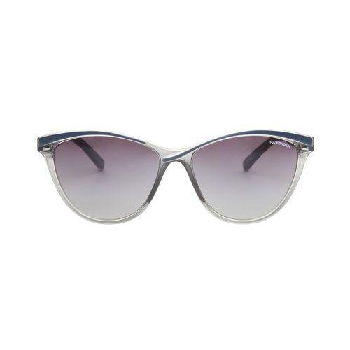 Okulary przeciwsłoneczne damskie MADE IN ITALIA - STROMBOLI-29