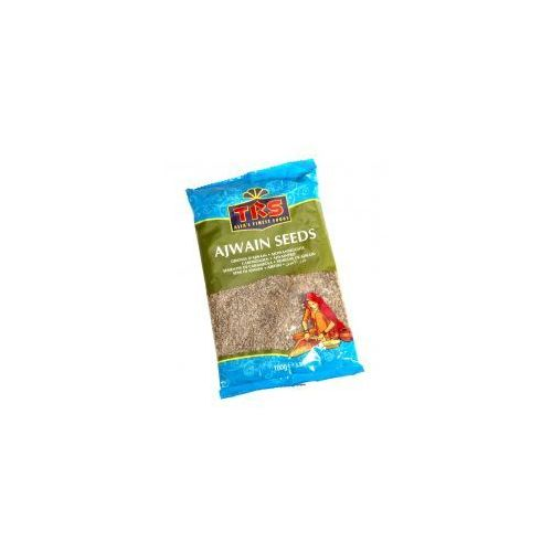 Trs Ajwain seeds - nasiona kminku