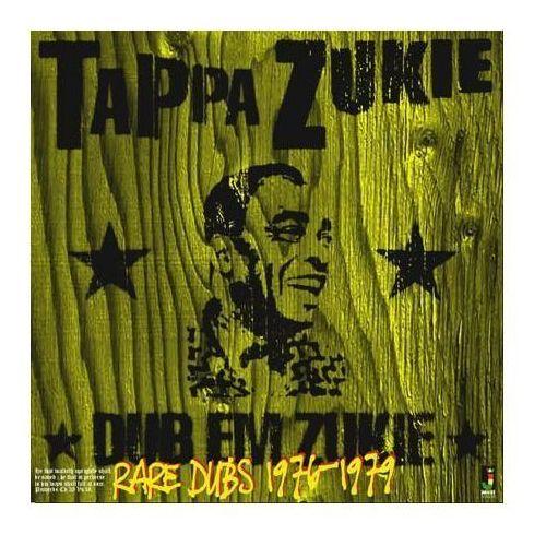 Jamaican rec Dub em zukie (5036848002055)