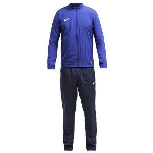 Nike Performance ACADEMY Dres deep royal blue/obsidian/white