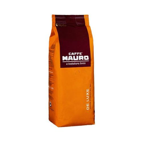 Mauro De Luxe 6 x 1 kg, 0307