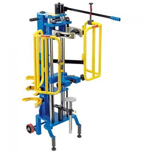 Hydrauliczny ściągacz sprężyn (5010559561919)