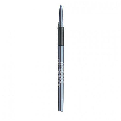 Mineral eye styler mineralna kredka do oczu nr 87 0,4g - marki Artdeco