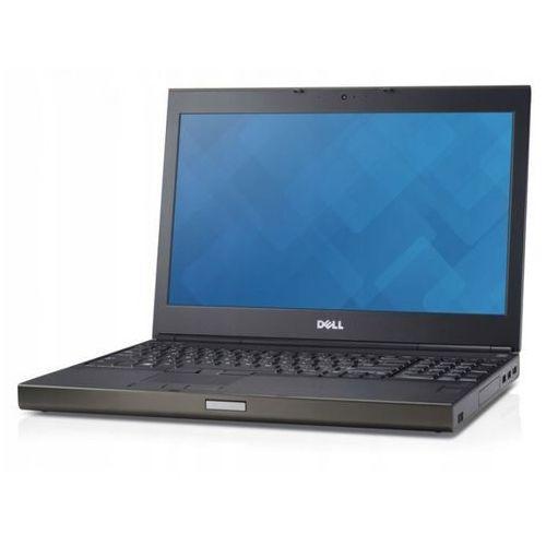 Dell 52241518