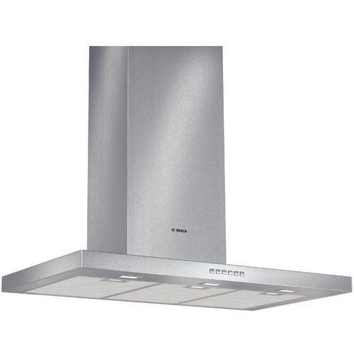 Bosch DWB 097A50