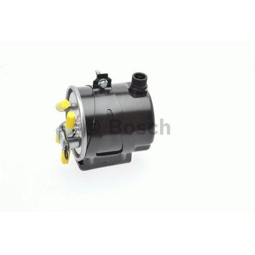 Bosch Filtr paliwa f026402016 renault megane scenic ii 1.5,2.0 dci 05-