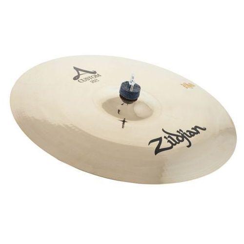 Zildjian 16″ A Custom Crash talerz perkusyjny