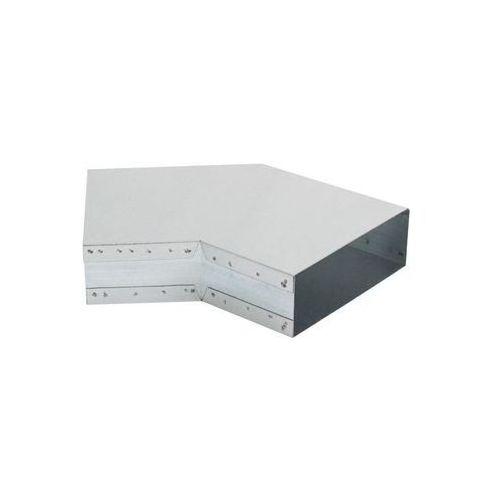 Kolano KL150 X 50 / 45 DARCO