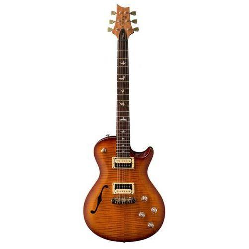 Prs se zach sandstorm - gitara elektryczna, sygnowana