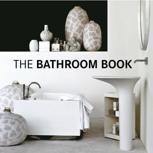 The Bathroom Book (600 str.)