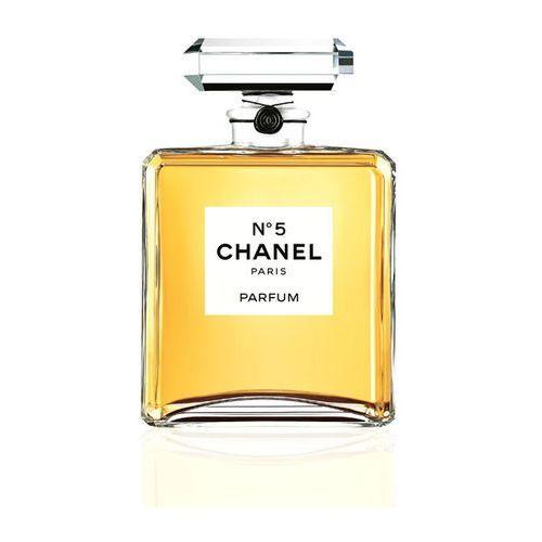 Chanel no.5, woda perfumowana - tester, 35ml