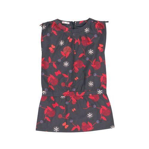 Sukienka - produkt dostępny w DPAM