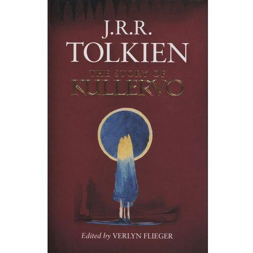 Story of Kullervo, J. R. R. Tolkien