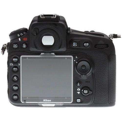 Nikon D810, aparat fotograficzny