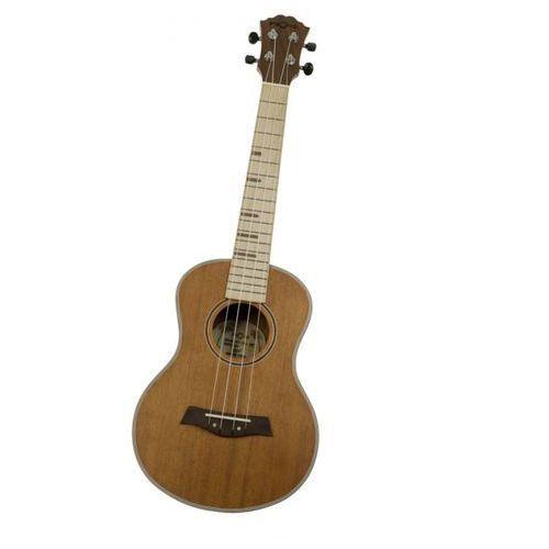 Fzone fzu-05t 26 inch ukulele tenorowe - wyprzedaż