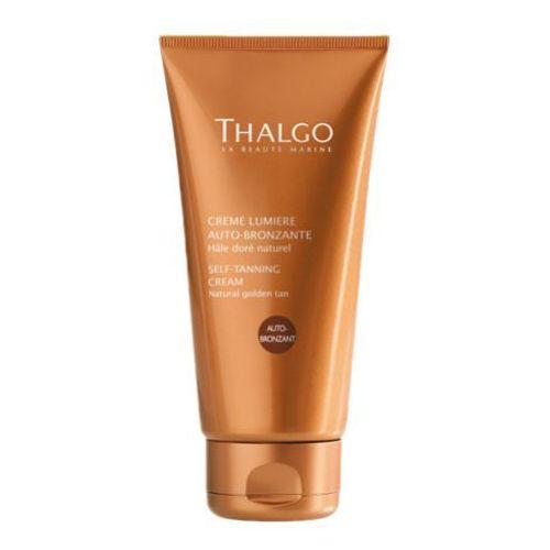 Thalgo SELF TANNING CREAM Samoopalacz w kremie (VT15038)