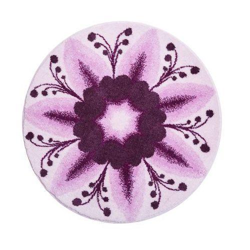 mandala dar czułości, fioletowa, ø 100 cm marki Grund