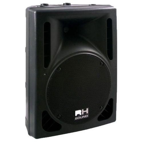 Kolumny aktywna pp-0312au-mp3 marki Rh sound