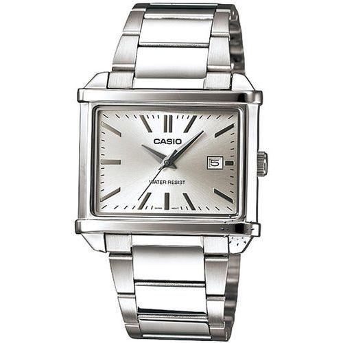 MTP-1341D-7A zegarek producenta Casio