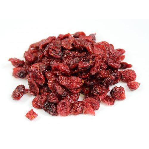 Żurawina słodzona cukrem trzcinowym bio (surowiec) (11,34 kg) 6 marki Horeca - surowce (nr w nazwach = nr brygady pak.)