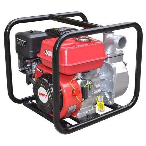 pompa do wody 3635 wyprodukowany przez Hecht