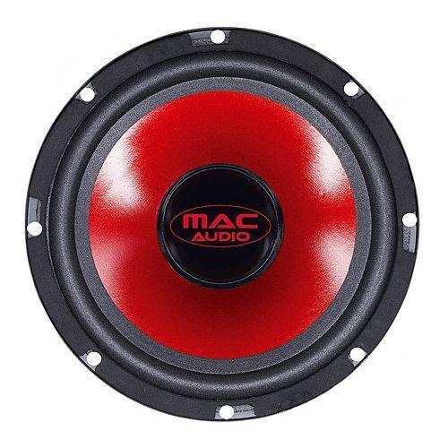 Głośnik MAC AUDIO APM Fire 2.16 - szczegóły w ELECTRO.pl